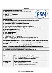 ESN_090515_2018_1-1